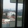 Agregar doble ventana/reemplazar ventilas en 3 ventanas