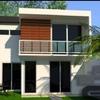Cotización de construcción de casa