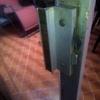 Proveer Cancelería Aluminio