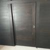 Reparar closets