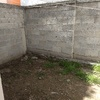Construir Pared