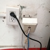 Cambiar Instalación Eléctrica General