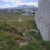 Construcción de casa en la resurrección casa colina a bajo