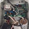 Portones Eléctricos / Automatización