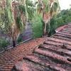 Impermeabilizacion de tejado y azotea