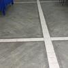 Gran proyecto de remodelación de edificio de empresa mediana-grande en xalapa