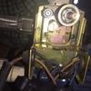 Reparación del automático de un hidroneumático casero