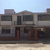 Impermeabilizacion casa buen estado facil acceso