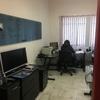 Re-modelar oficina guty