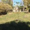 Construcción casa nueva en chapala
