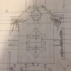 Cotizar proyecto de instalacion electrica y lamparas diversas en comedor