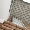Ascensor 2 niveles para casa habitación cdmx