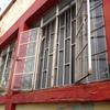 Cambiar ventana existente