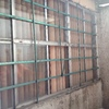 Urgente!!!! cotización de ventanas