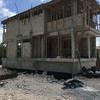 Casa cancun
