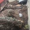 Excavacion, zanjeo, nivelación de terreno