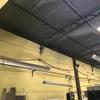 Remodelar techo y pintar area nueva de oficinas