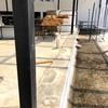 Proveer e Instalar Piso de Madera