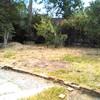 Remodelar casa en san carlos, yautepec, morelos