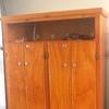 Fabricar mueble a medida en madera pino