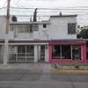 Diseño y remodelación para fachada de un local comercial en Guadalajara