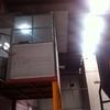 Aire acondicionado para oficina en planta