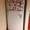Envio de refrigerador de puebla a poza rica veracruz