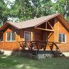 Casa 80 mts cuadrados sala, cocina, comedor, 3 recamaras 3 baños, terraza