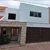 Precio de Materiales para Construir una Casa, Primer Planta