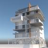 Construir un edificio