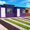 Construir Casas de  Interes Social