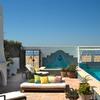 Construir una casa con sotano opcion de alberca o jardin