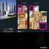 Ampliación de casa nueva en valle del pedregal tijuana