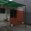 Otros Trabajos Albañilería