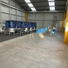 Limpieza Local Comercial O Industrial
