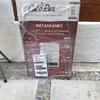 Instalar Boiler