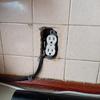 Reparar Instalación Eléctrica
