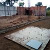 Construir Barda