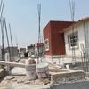 Construcción de proyecto de 2 pisos en villas del campo
