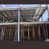 Construir Edificio
