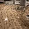 Limpieza Condominios Residenciales