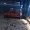 Remodelación Parcial Edificio