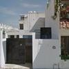 Realizar un segundo piso a vivienda
