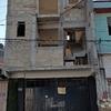 Remodelar parcialmente fachada