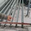 Otros Trabajos Carpinteros