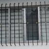 Protecciones para ventana