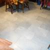 Remover piso de departamento