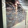 Construir plafon con luces para muro