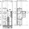 Incluye demolicion de habitacion en planta baja y construccion de otra habitacion