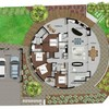 Casa sustentable en morelos